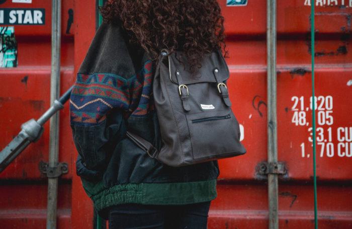 14_Reise_Bag
