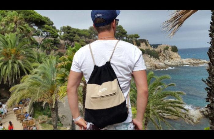 20_Reise_Bag