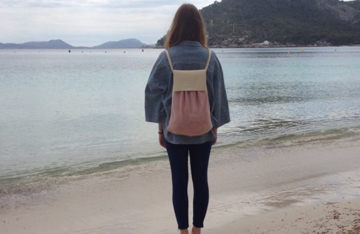 22_Reise_Bag