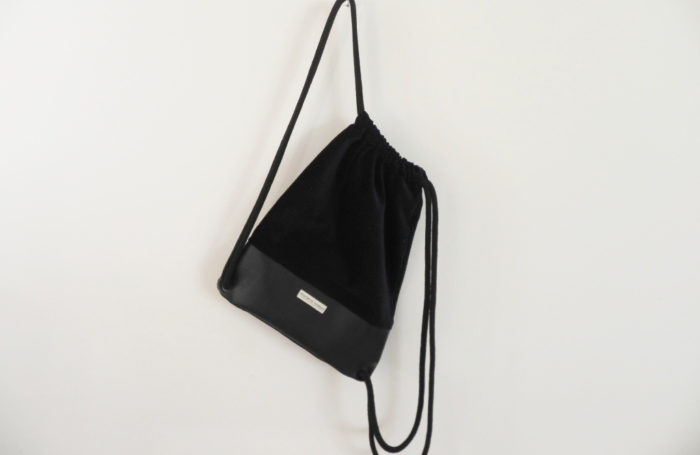Bag_12